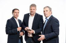 Team Kärnten im Landtag